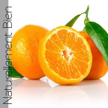 HE d'Orange Douce Bio - NA0010