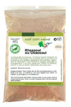 Rhassoul - AT0070