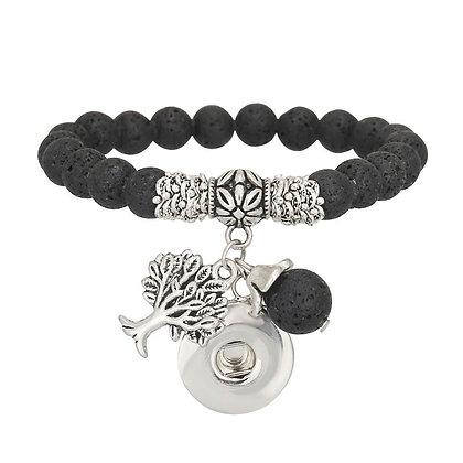 Bracelet Caméléon Corona