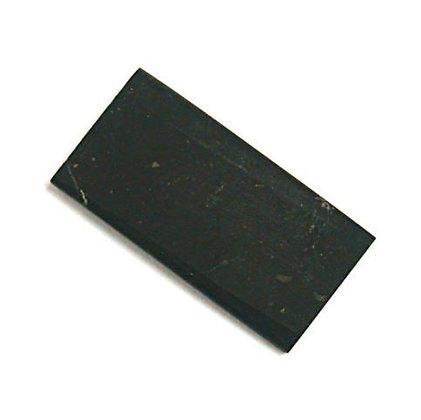 Plaque adhésive Shungite pour téléphone - EL0224