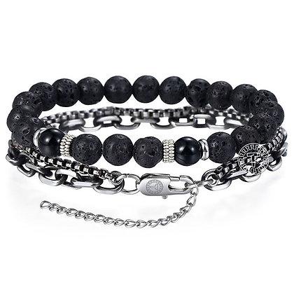 """Bracelet """"Puissance"""" - EL0277"""