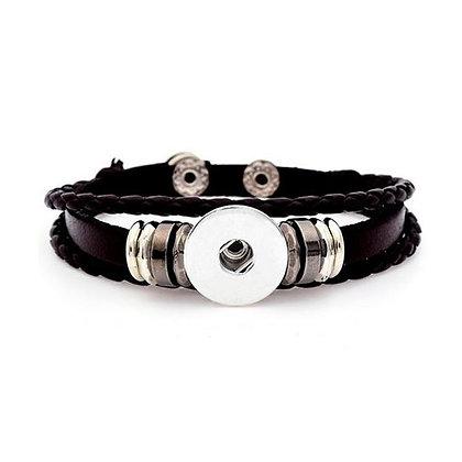 Bracelet Caméléon Orion