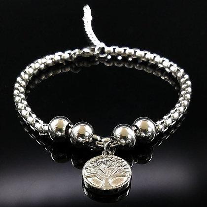 Bracelet Arbre de Vie - TM0115