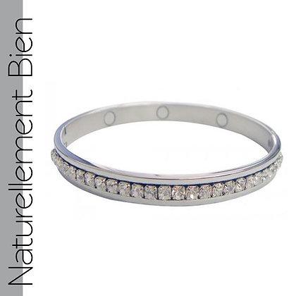Bracelet Star-strass