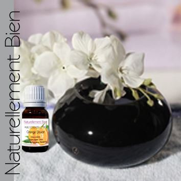 Diffuseur AromStyle - NA0038