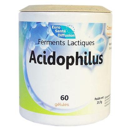 Acidophilus Probiotique - NN0105