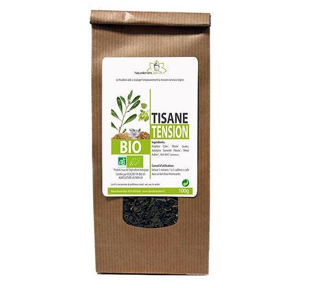 Tisane Tension Bio - NN0121