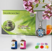 Coffret Aroma'Zen - COA099