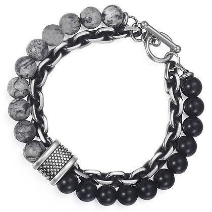 """Bracelet """"Résistance"""""""