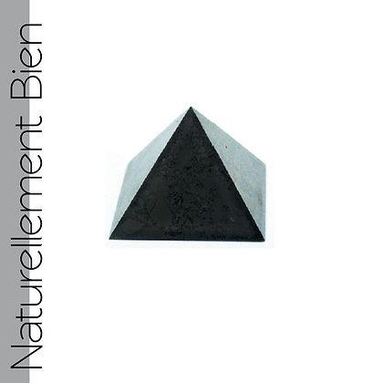 Pyramide Shungite - EL0191