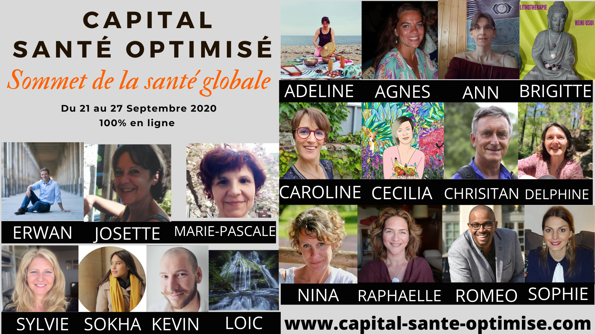 Sommet_Capital_Santé_Optimisé