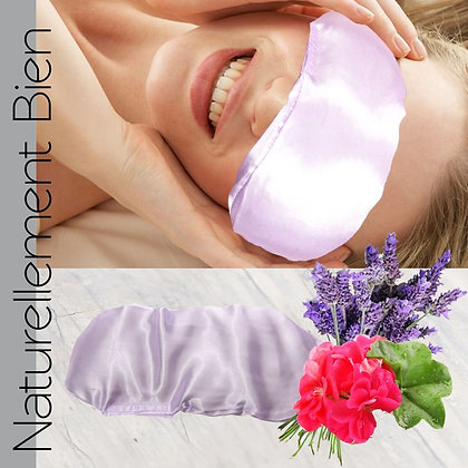 """Compresse Aromatique """"Soin Relaxant"""" - PT0018"""