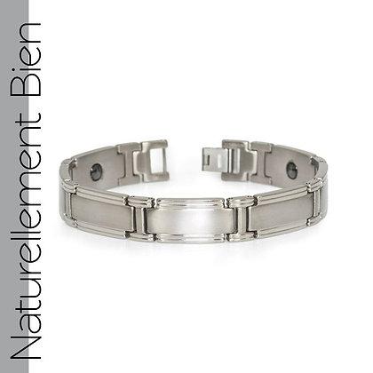 Bracelet Boss