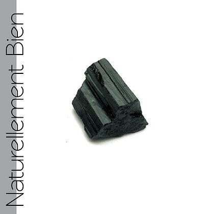 Tourmaline Noire - EL0190
