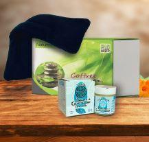 Coffret Essentiel Thermo Secours - COA123
