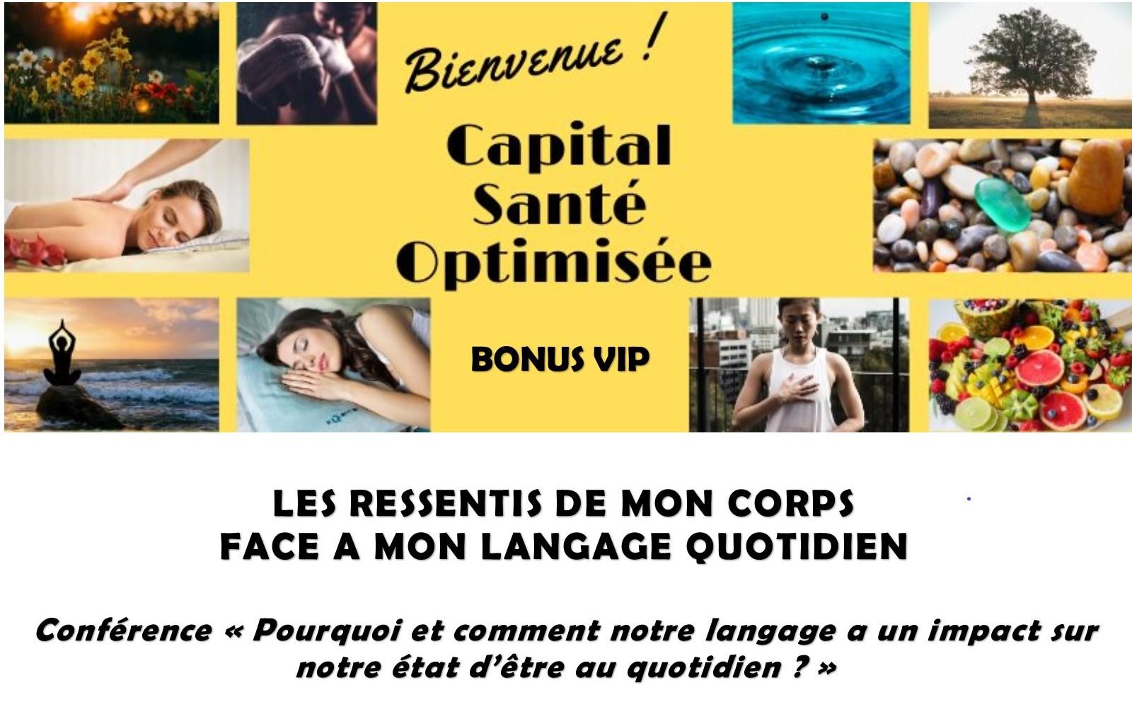 Image_de_présentation_bonus_VIP
