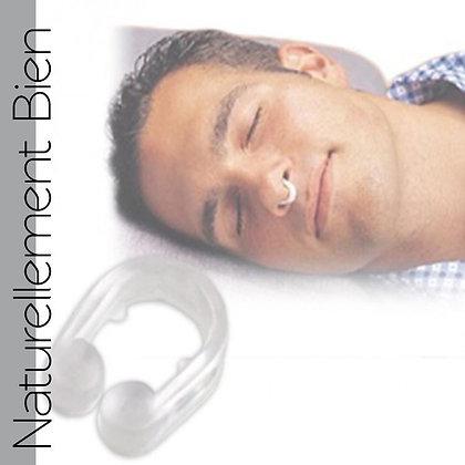 Anti-Ronflement Magnétique