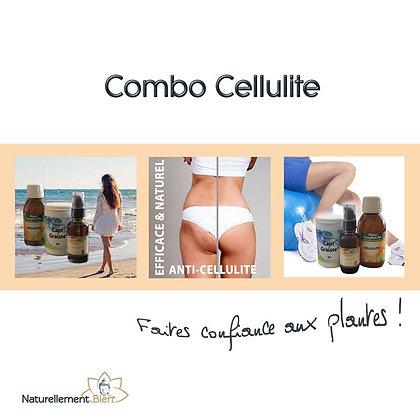 COMBO CELLULITE