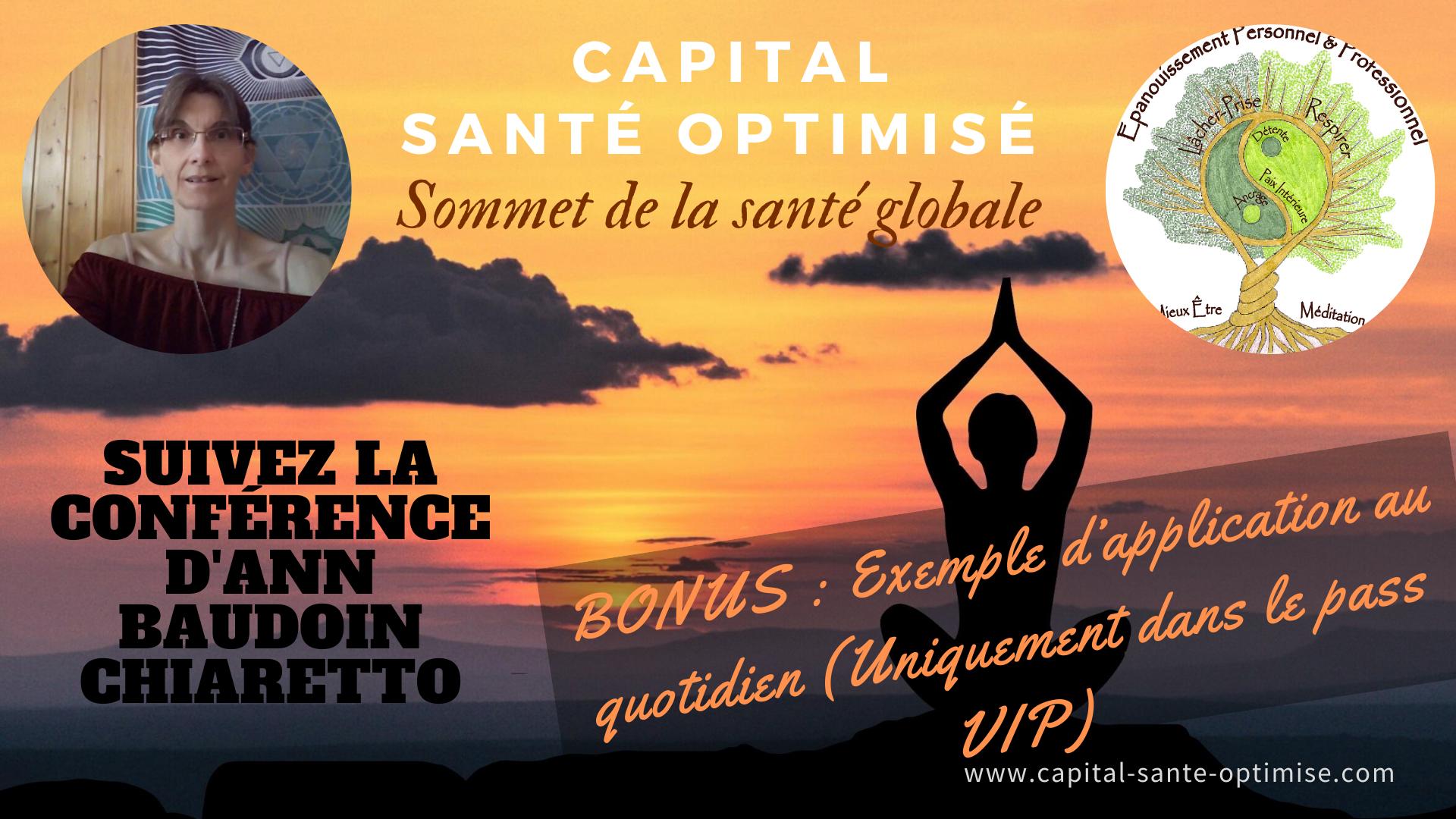 Image_présentation_bonus_Sommet