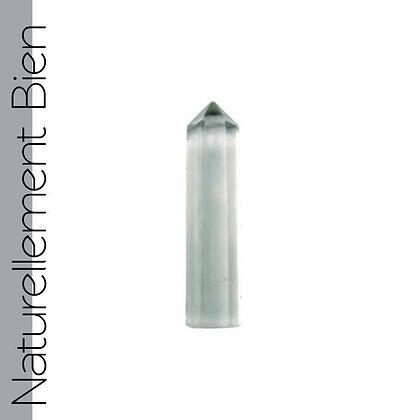 Pointe Cristal de Roche - EL0178