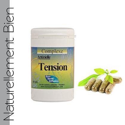 Complexe Tension Artérielle - NN0052