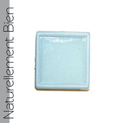 Boîte Plexi & Verre - EL0203