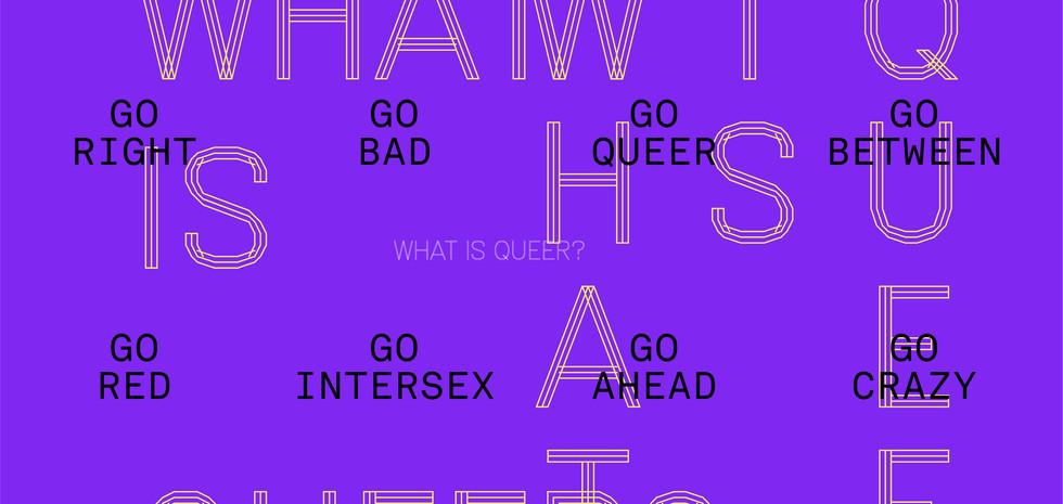 Thessaloniki Queer Arts Festival Poster-01 (2).jpg