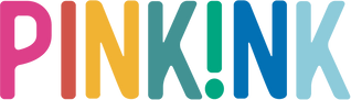 logo-colores-pinkink.png