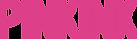 logo-rosa-pinkink.png