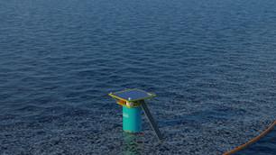 Boyan Slat, la promesa de océanos limpios