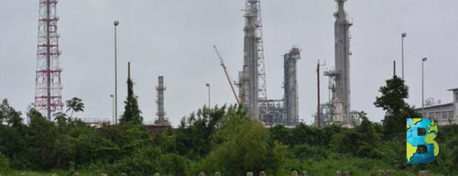 Refinería de Dos Bocas una amenaza ambiental, Pemex avala proyecto
