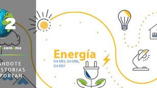 Walmart usará sólo energía renovable a partir del 2025