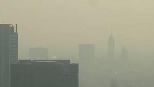 ¿Por qué seguimos contaminados?