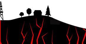 Semarnat buscará prohibir fracking, una de las prácticas con mayores riesgos para extraer petróleo y