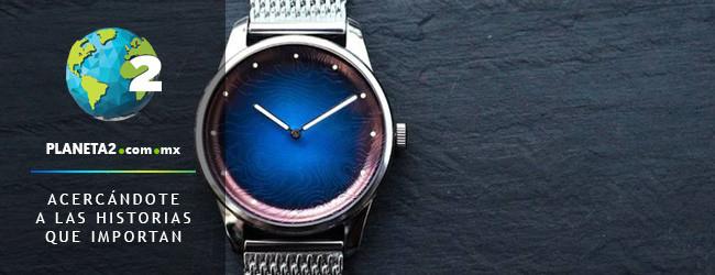Awake Watches, sustainable watch