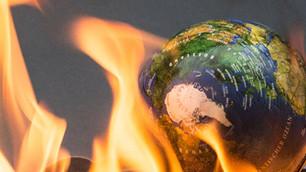 Más de once mil científicos declararon oficial la emergencia climática global y los efectos que caus