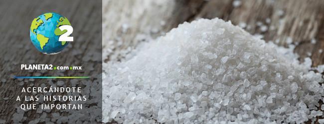 sal microplásticos 90 por ciento