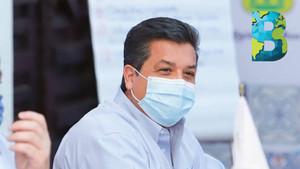 """Tamaulipas aplica impuesto al combustóleo: """"la solución es la energía renovable"""", dice Gobernador"""
