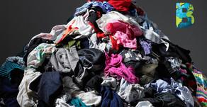 México medirá por primera vez transparencia en empresas de moda los derechos laborales y ambientales