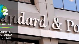S&P también evaluará a las empresas de acuerdo a su sostenibilidad