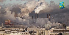 Crisis climática contribuye al 13% de todas las muertes tan solo en Europa