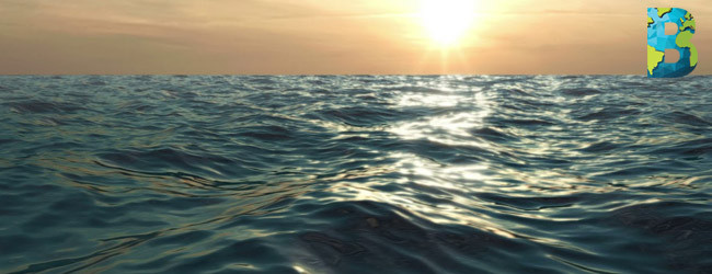 Océanos más calientes: imponen récord