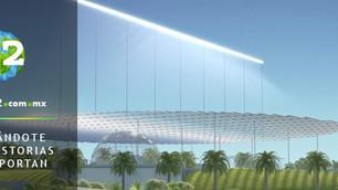 Sun Ray, el proyecto solar que podría generar energía para 220 hogares en Melbourne