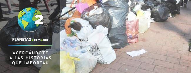 xalapa basura crisis fondos biodigestor