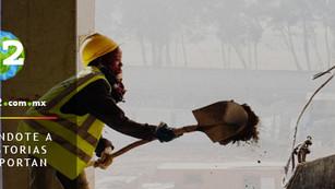 Reppie, la planta en Etiopía que convierte 1400 toneladas de basura en energía, agua limpia y ladril