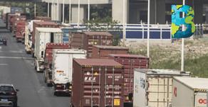 'Electrificar' camiones y autobuses debe ser prioridad; no hay suficientes baterías para automóviles