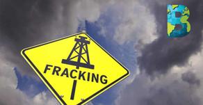 La 'doble moral', México prohíbe el fracking pero lo importa de Estados Unidos