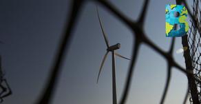 México genera el 16% de energía renovable, muy por debajo del 30% que tiene como objetivo para 2021