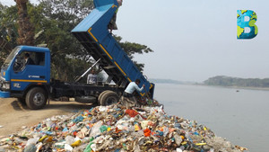 Oceana solicita al Senado legislar para reducir la contaminación plástica y evitar mares de plástico