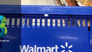 Walmart México empacara sus marcas propias con materiales reciclables